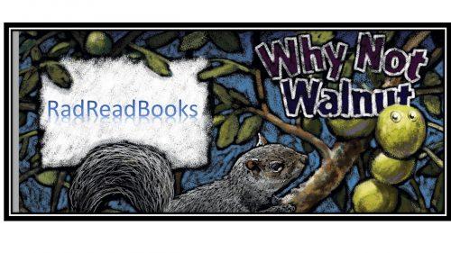 RadReadBooks